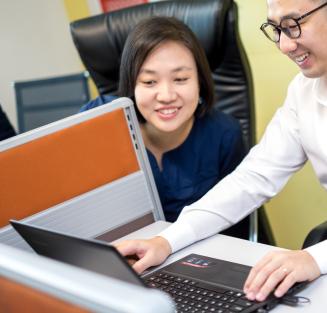 Malaysia Job Consultancy