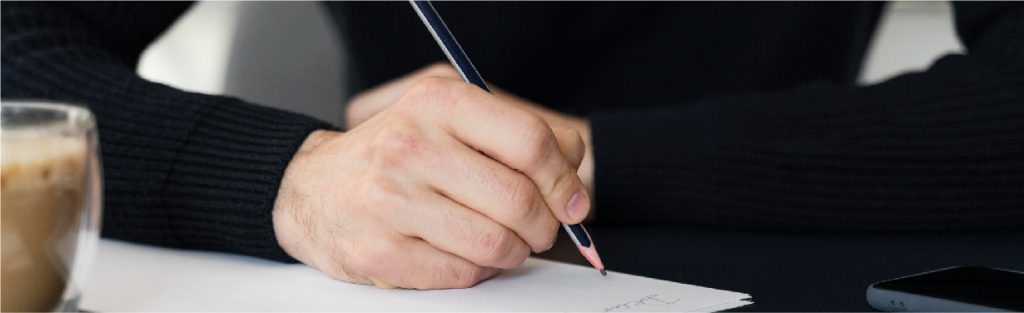 How to NOT write a Resignation Letter